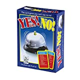 Product Image of The Yes! No! Game