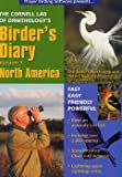 Birder's Diary - North American edition [CD] by Thayer Birding Software