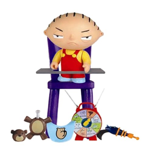 Family Guy Toys Toywiz : Toys online store favorite characters