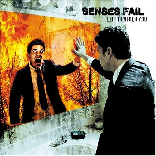 Senses Fail - Let It Enfold You - Zortam Music