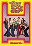 That '70s Show: Too Old to Trick or Treat, Too Young to Die / Season: 3 / Episode: 4 (2000) (Television Episode)
