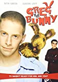 Greg the Bunny (2002 - 2006) (Television Series)