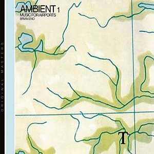 Brian Eno - Music for Airports - Zortam Music