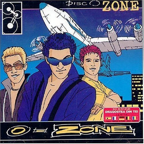 Ozone dragostea din tei song download