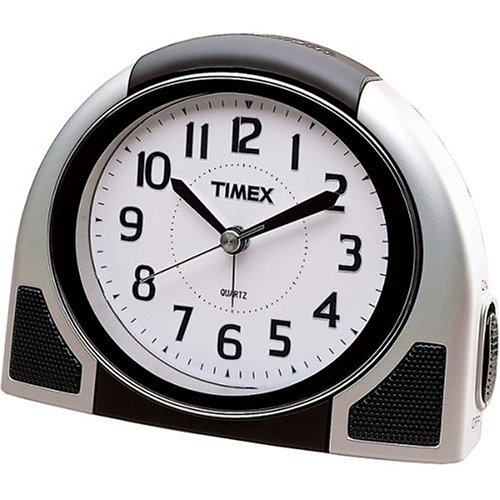 global online store electronics brands timex rh us electronics online store net Timex Alarm Clock Manuals T231 Timex T611t Manual Alarm Clock