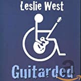 Cover of Guitarded