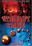 Witchcraft & Magic
