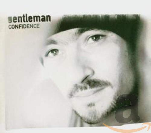Gentleman - Booom 2005: The Second - Zortam Music