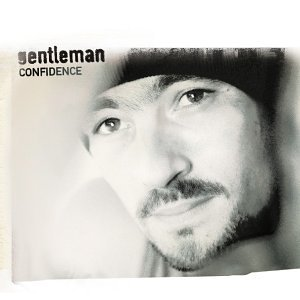 Gentleman - Absolute Music 52 - Zortam Music