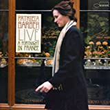 Album cover for Live: A Fortnight in France