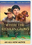 Where the Red Fern Grows (2004)