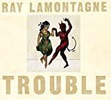 Trouble (2004) (Album) by Ray LaMontagne