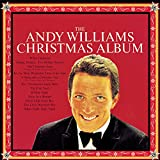 Happy Holidays-The Holiday ... - Andy Williams