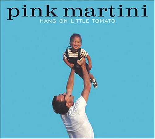 Pink - Hang on Little Tomato - Zortam Music