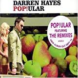 Popular (The Mixes)