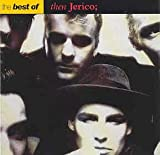 The Best of Then Jerico;
