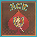 Cover of Ace