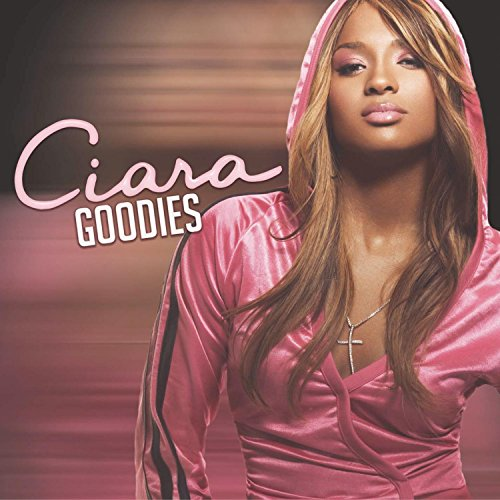 CIARA - So Fresh The Hits Of Summer 2004, Plus The Biggest Hits Of 2003 [disc 2] - Zortam Music