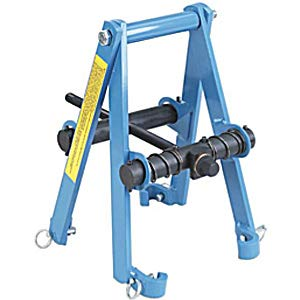 OTC (OTC6494) Clamshell Strut Spring Compressor. 