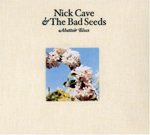 Nick Cave & The Bad Seeds - Abattoir Blues/The Lyre of Orpheus - Zortam Music