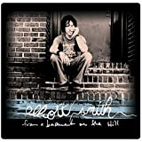From A Basement On A Hill - Elliott Smith