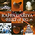 BEST OF R.G.