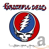 album art to Steal Your Face (disc 1)
