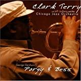 Featured recording Porgy & Bess
