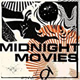 Cubierta del álbum de Midnight Movies
