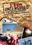 Ufos Uncensored