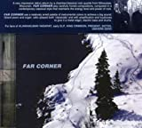 "Featured recording ""Far Corner"""