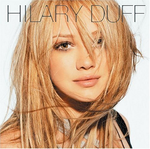 Hilary Duff - Someone