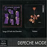 Songs of Faith & Devotion/Violator