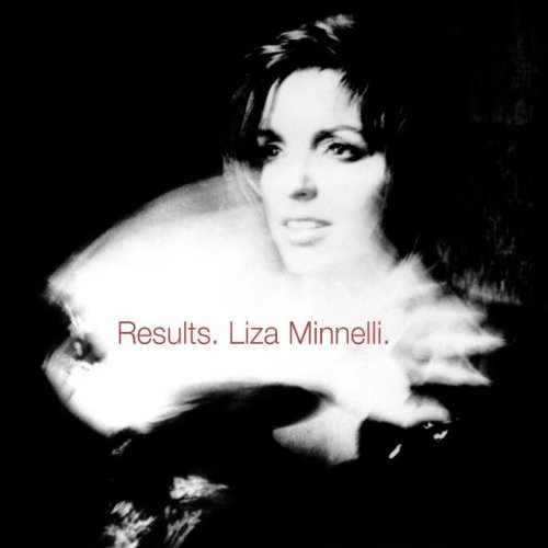 Results/Visual Results (+ Bonus Tracks & DVD)
