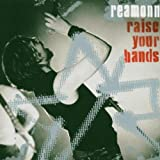 Pochette de l'album pour Raise Your Hands (disc 2)