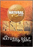 Natural Golf Swing System (DVD) by