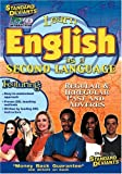 Learn English as a Second Language