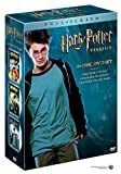 DVD : Harry Potter - Years 1-3 Collection (Harry Potter and the Sorcerer's Stone/Harry Potter and the Chamber of Secrets/Harry Potter and the Prisoner of Azkaban) (6-Disc DVD Set) (Full Screen Edition)