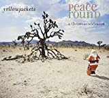 Oh Little Town Of Bethlehem - The Yellowjackets