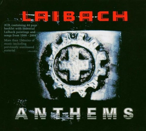Laibach - In The Army Now Lyrics - Zortam Music