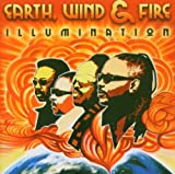 Capa do álbum Illumination