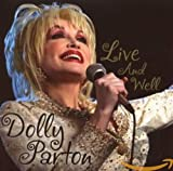 >DOLLY PARTON - We Irish