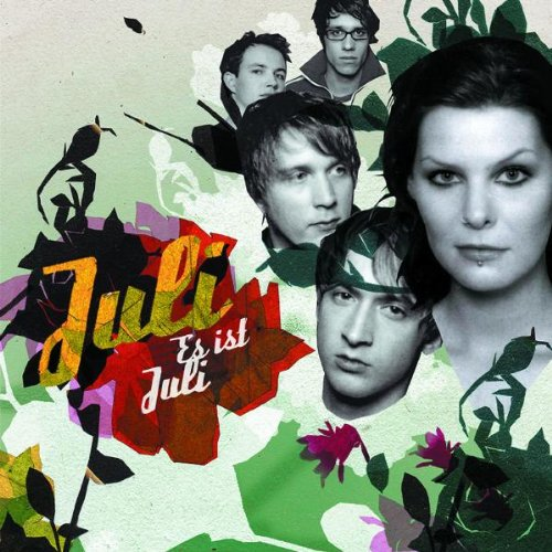 Juli - Bravo Hits 49 (Disc 2) - Zortam Music