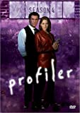 Watch Profiler Online