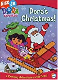 Dora's Christmas (Dora the Explorer)