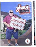 Viva La Bam: Complete First Season (2pc) (Uncn)