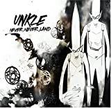 UNKLE - Never, Never, Land (disc 2: Inside Out)