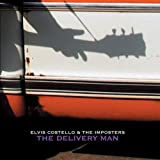The Delivery Man/Elvis Costello