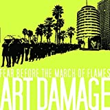 Art Damage