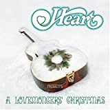 A Lovemongers Christmas